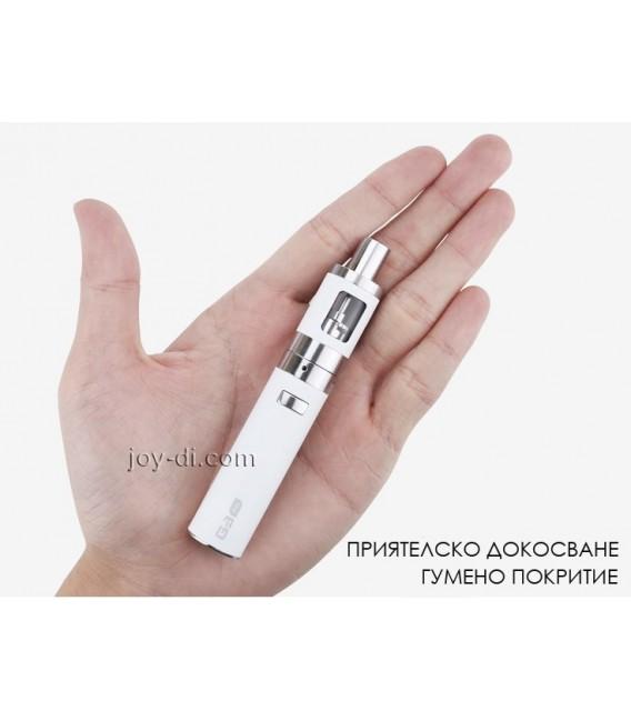 Eлектронна цигара LSS G3 mini