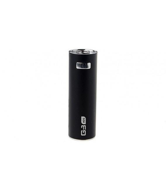 Резервна батерия за електронна цигара LSS G3 mini - 900mAh