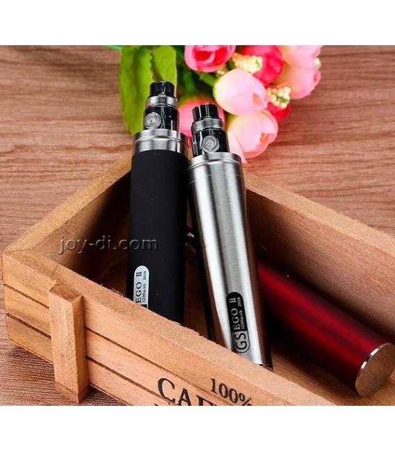 EGO II - батерия за електронна цигара - 3200 mAh