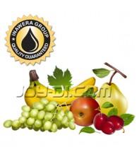 More about Никотинова течност - Fruit Mix - Bayca