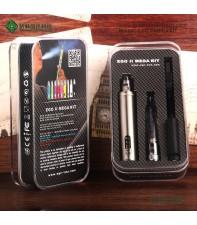Електронна цигара EGO II MEGA KIT