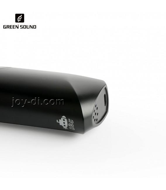 GS Q85 Box Mod 2200mAh
