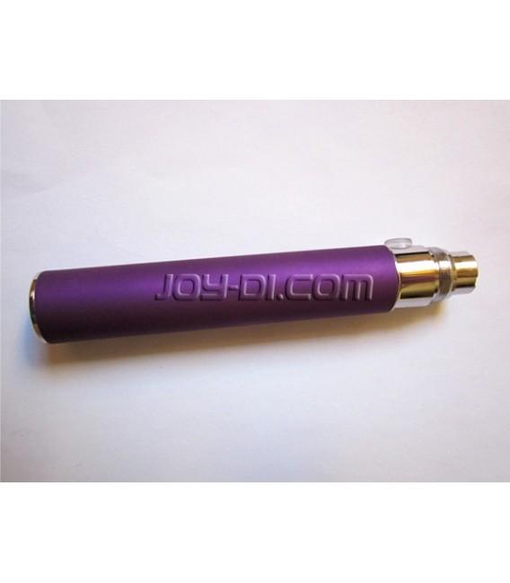 Батерия за електронна цигара - 900mAh - лилав