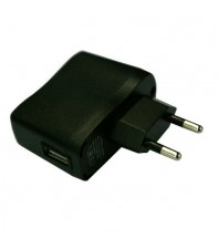 Адаптер 220V - USB