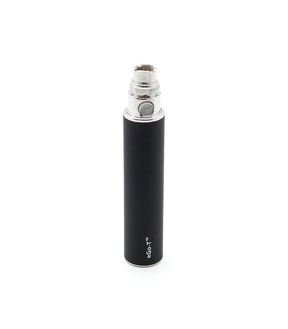 EGO-T батерия за електронна цигара - 1300mAh - черна