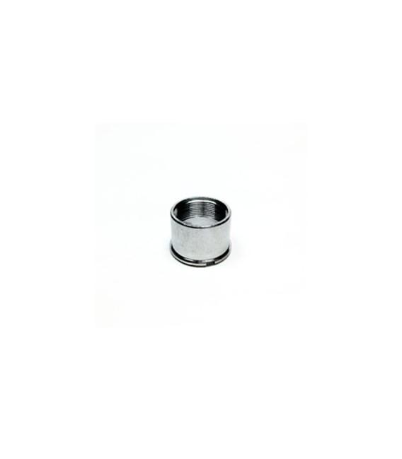Декоративна капачка (пръстен) за картомайзери Мини Виви, DCT
