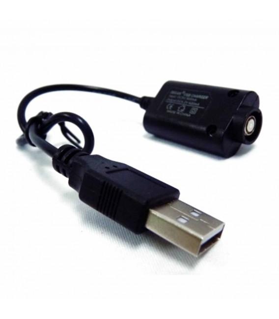 USB зарядно устройство за електронна цигара eGo