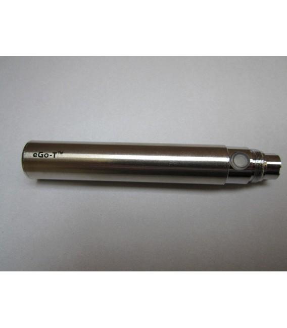 Батерия за електронна цигара - 900mAh - метал
