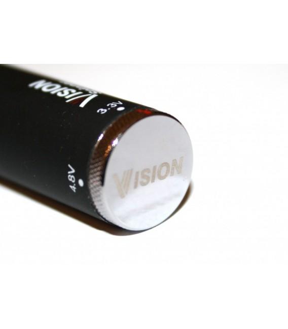 Vision Spinner - Батерия за електронна цигара - 1100mAh