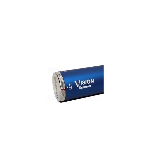 Vision Spinner - Батерия за електронна цигара - 1300mAh