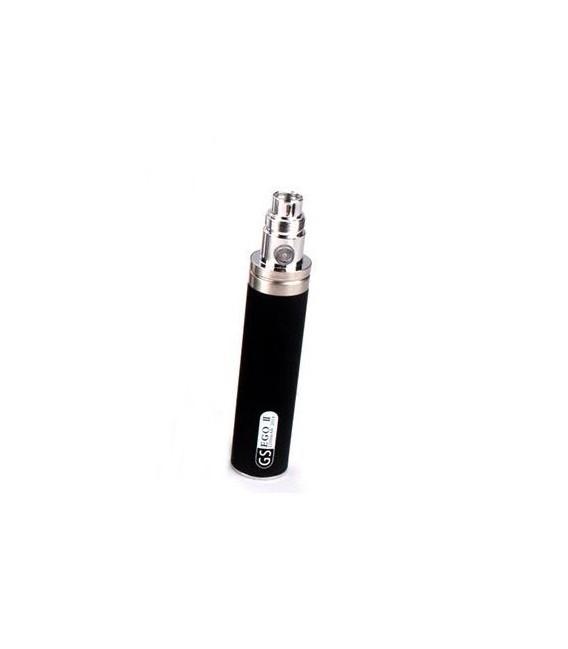 EGO II - батерия за електронна цигара - 2200 mAh