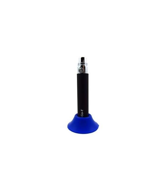 Гумена стойка за електронни цигари