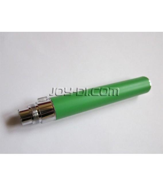 Батерия за електронна цигара - 1100mAh - зелена (green)